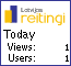 Latvijas Reitingi